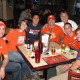 Arizona Clemson Club Orange Bowl Party